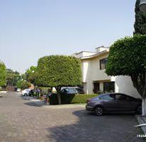 Foto de casa en venta en, santa úrsula xitla, tlalpan, df, 1492743 no 01