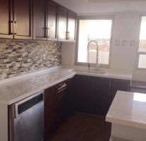 Foto de casa en condominio en venta en, santa úrsula xitla, tlalpan, df, 2044208 no 01