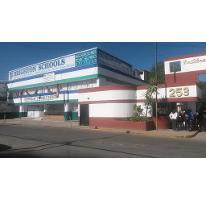 Foto de departamento en venta en  , santa úrsula xitla, tlalpan, distrito federal, 1286905 No. 01