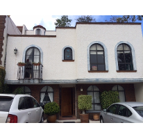 Foto de casa en venta en, santa úrsula xitla, tlalpan, df, 1851350 no 01