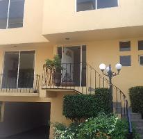 Foto de casa en condominio en renta en, santa úrsula xitla, tlalpan, df, 2014630 no 01