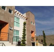 Foto de casa en renta en, santa úrsula xitla, tlalpan, df, 2114719 no 01