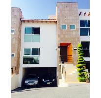 Foto de casa en venta en, santa úrsula xitla, tlalpan, df, 2169555 no 01