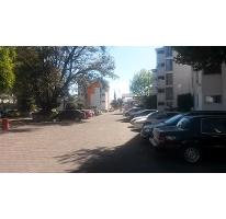 Foto de departamento en venta en  , santa úrsula xitla, tlalpan, distrito federal, 2257073 No. 02