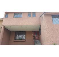 Foto de casa en venta en  , santa úrsula xitla, tlalpan, distrito federal, 2965788 No. 01