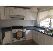 Foto de casa en venta en  , santa úrsula xitla, tlalpan, distrito federal, 2979890 No. 01