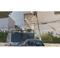 Foto de departamento en venta en  , santa úrsula xitla, tlalpan, distrito federal, 0 No. 01