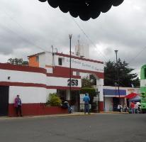 Foto de departamento en venta en  , santa úrsula xitla, tlalpan, distrito federal, 3796118 No. 01