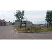 Foto de terreno habitacional en venta en  , santa úrsula zimatepec, yauhquemehcan, tlaxcala, 1756155 No. 01