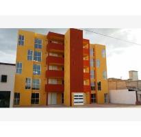 Foto de departamento en venta en  , santa úrsula zimatepec, yauhquemehcan, tlaxcala, 2071624 No. 01