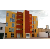 Propiedad similar 2255572 en Santa Úrsula Zimatepec.