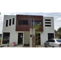 Foto de casa en venta en, santa úrsula zimatepec, yauhquemehcan, tlaxcala, 2323727 no 01