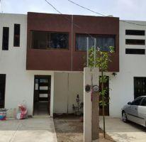 Foto de casa en venta en, santa úrsula zimatepec, yauhquemehcan, tlaxcala, 2392290 no 01
