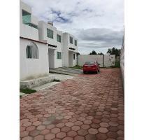 Foto de casa en venta en, santa úrsula zimatepec, yauhquemehcan, tlaxcala, 2392307 no 01