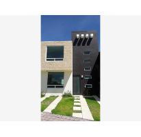 Foto de casa en venta en  , santa úrsula zimatepec, yauhquemehcan, tlaxcala, 2841388 No. 01