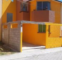 Foto de casa en venta en  , santa úrsula zimatepec, yauhquemehcan, tlaxcala, 0 No. 01