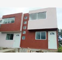 Foto de casa en venta en . ., santa úrsula zimatepec, yauhquemehcan, tlaxcala, 3818765 No. 01