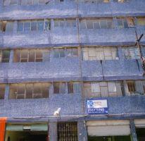 Foto de departamento en renta en santa veracruz 42 intd102, guerrero, cuauhtémoc, df, 2389962 no 01