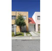 Foto de casa en venta en santa zita , ex rancho san dimas, san antonio la isla, méxico, 1685183 No. 01
