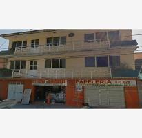 Foto de casa en venta en santana 000, san miguel tecamachalco, naucalpan de juárez, méxico, 3712894 No. 01