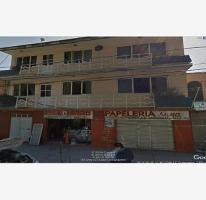 Foto de casa en venta en santana 38, san miguel tecamachalco, naucalpan de juárez, méxico, 3899900 No. 01