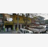 Foto de casa en venta en santana ñ, san miguel tecamachalco, naucalpan de juárez, méxico, 3937747 No. 01
