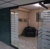 Foto de oficina en renta en santander 15, insurgentes mixcoac, benito juárez, df, 2152062 no 01