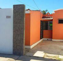 Foto de casa en venta en santander 312, lomas de san jorge, mazatlán, sinaloa, 1319241 no 01