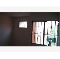 Foto de casa en venta en santander 312, lomas de san jorge, mazatlán, sinaloa, 2652555 No. 04