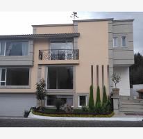 Foto de casa en venta en santander 52, la providencia, metepec, méxico, 4247963 No. 01