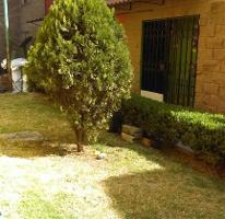 Foto de casa en venta en santiago 1-118-32 , rancho santa elena, cuautitlán, méxico, 0 No. 01