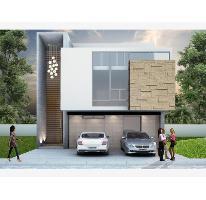 Foto de casa en venta en  3, lomas de angelópolis ii, san andrés cholula, puebla, 2948705 No. 01