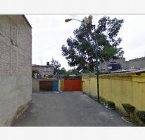 Foto de terreno habitacional en venta en, santiago ahuizotla, azcapotzalco, df, 1936594 no 01