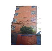 Propiedad similar 2724210 en Santiago Ahuizotla.