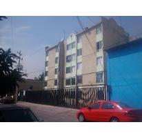 Propiedad similar 1423109 en Santiago Atepetlac.
