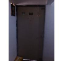 Propiedad similar 1423341 en Santiago Atepetlac.