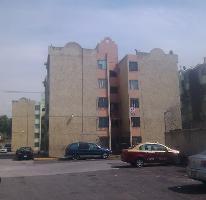 Foto de departamento en venta en  , santiago atepetlac, gustavo a. madero, distrito federal, 2586845 No. 01