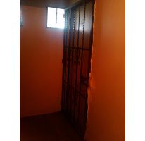 Foto de departamento en venta en  , santiago atepetlac, gustavo a. madero, distrito federal, 2588288 No. 01