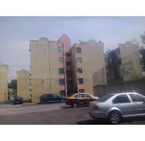 Foto de departamento en venta en  , santiago atepetlac, gustavo a. madero, distrito federal, 2607068 No. 02