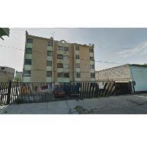 Foto de departamento en venta en  , santiago atepetlac, gustavo a. madero, distrito federal, 2729078 No. 01