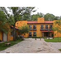 Foto de rancho en venta en santiago centro 0000, santiago centro, santiago, nuevo león, 1189547 No. 01