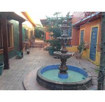 Foto de casa en venta en  , santiago centro, santiago, nuevo león, 1664736 No. 01