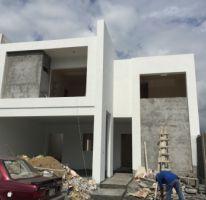 Foto de casa en venta en, santiago centro, santiago, nuevo león, 1812848 no 01