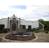Foto de casa en venta en, santiago centro, santiago, nuevo león, 1836692 no 01