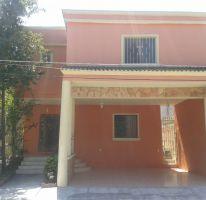 Foto de casa en venta en, santiago centro, santiago, nuevo león, 1929420 no 01