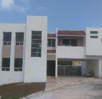 Foto de casa en venta en, santiago centro, santiago, nuevo león, 2020962 no 01