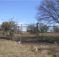 Foto de terreno habitacional en venta en, santiago centro, santiago, nuevo león, 2051776 no 01