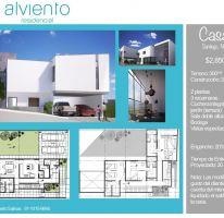 Foto de casa en venta en, santiago centro, santiago, nuevo león, 2077296 no 01