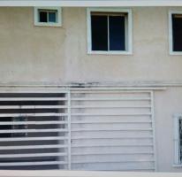 Foto de casa en venta en  , santiago centro, santiago, nuevo león, 2288744 No. 01