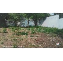 Foto de terreno habitacional en venta en, santiago centro, santiago, nuevo león, 2393428 no 01